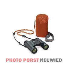 Swarovski Ottica Binocolo CL Tasca 8x25 B Mountain - Rivenditore Specializzato