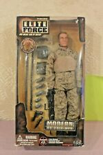 1/6 Elite Force Modern US 26th Meu Freedom Force  NEW IN BOX