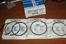 Datsun#12033-H6200std 73mm Piston Ring Set,L320,L520,L521,B110,1200,B210,A12,A13