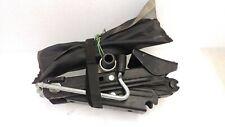 Volvo XC70 S60 S80 spare tire emergency JACK SET lug tool KIT OEM 99-09 8679370
