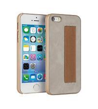MELICONI GUSCIO COVER PER IPHONE 6 Oro Beige SELFIE Apple 40617100055ba