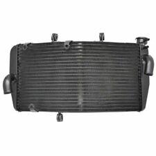 New Aluminum Engine Cooling Radiators For Honda CBR954RR 2002-2003 Motorcycle