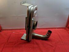 Toyostove/Toyotomi Heat Exchange Laser 30 K1 Heater