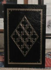 EASTON PRESS~THE SURVIVAL Of CHARLES DARWIN~RONALD CLARK LIBRARY OF GREAT LIVES