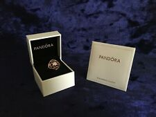 Pandora Rose Petals Statement Ring (All sizes & Gift Sets Available)
