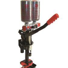 """MEC 600 Jr. Mark 5 Single Stage Shotshell Press 410 Bore 2-1/2""""  FREE SHIP!"""
