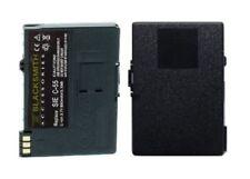 Original Akku für Siemens CT56 / M55 / M56 / MC60 / S55 / S56 /S57A70 Handy Accu