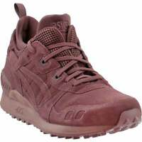 ASICS GEL-Lyte MT  Casual   Shoes - Taupe - Mens