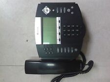 Polycom SoundPoint IP 650 VoIP PoE Business Phone