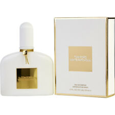 Tom Ford White Patchouli Eau de Parfum Spray 50ml