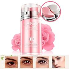Day and Night Elastic Eye Cream Skin Care Facial Anti- Puffiness Face Care UK