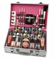Urban Beauty - Vanity Case Cosmetic Make Up Urban Beauty Box