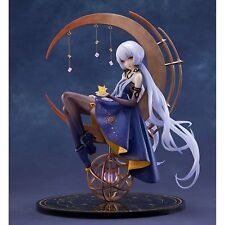 NEW Myethos Vocaloid4 Library Stardust 1/8 PVC Figure