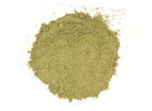 Prêle micronisée 200µ (1 kg) TERRALBA spécial thé compost oxygéné aspersion