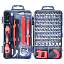 Screwdriver Set Computer laptop Electronics Smartphone Tracke Repair Tool Kit
