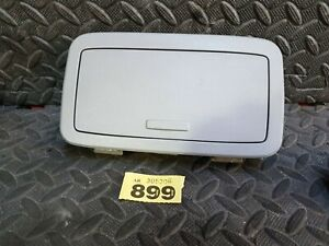 Nissan Almera 2000-2006 front roof glasses case