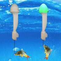 fanggeräte automatische fisch gerät artifact sperre haken automatische leuc D7S8