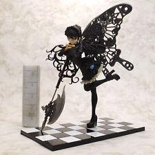 #9f8221 Japan Anime Figur Vispo