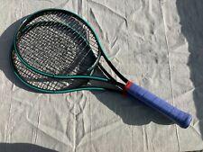 2 HEAD GRAVITY TOUR Graphene 360 Tennis Racket Racquet 4 1/2 * Pair 18x20