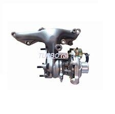 Turborail Turbocompressore Turbo NUOVO Toyota Yaris 1.4 D-4D Mini One D R50