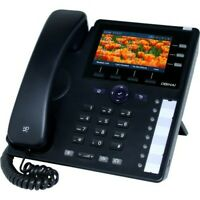 Obihai OBi1032 VoIP Phone with Power Supply - For Google Voice & SIP
