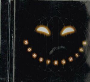 Monsterhits   Halloween Compilation