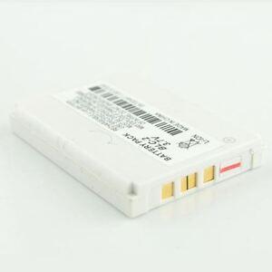 BATTERY BLC-2 FOR NOKIA 3310 3330 3410 3510 5510 6800 UK SELLER