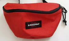 EASTPAK belt bag Springer Teasing Red