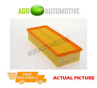 DIESEL AIR FILTER 46100011 FOR VOLKSWAGEN GOLF 1.6 105 BHP 2009-12