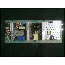 Sharp aquos LC-32WD1E power supply. FSP289-5E01 / 3BS0155712GP