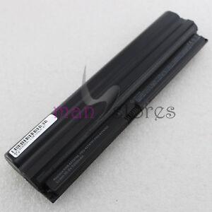 """Battery for Lenovo Thinkpad Edge 11"""" X100e X120e 42T4783 42T4789 42T4895 0A36278"""