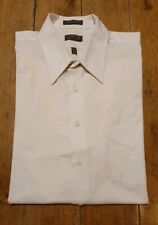 Chemise Arrow homme manches longues Taille 34/35 US