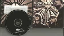 MANSUN I Can Only Disappoint U you FOLD OPEN Europe PROMO DJ CD single USA Seler
