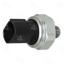 Four Seasons 20997 Air Conditioning Switch