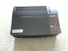 Oreck XL Professional Ionizer Air Purifier