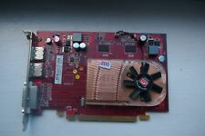 ATI RADEON X600 256MB HYPERMEMORY SECONDARY DRIVER DOWNLOAD (2019)