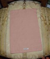 629ff409e55d MIU MIU Bag Suede Leather Light Brown Turn Lock Flap Shoulder Gold ...