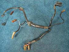Engine Wiring Harness 1975 BMW Airhead R60/6 R 60 /6
