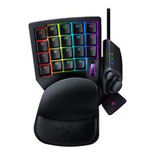 Razer Tartarus V2 Chroma Gaming Keypad