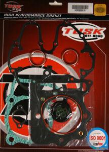 Tusk Top End Head Gasket Kit  HONDA TRX 400EX 400X 1999-2014 TRX400EX TRX400X