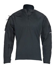 UF PRO Striker XT Gen.2 Combat Shirt Merino MOLLE Black