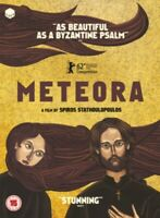 Neuf Meteora DVD (SODA225)