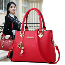 Women Shoulder Cross Body Bags Purse Ladies Handbags Tote Messenger Satchel Bag
