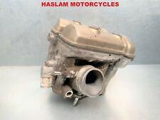 aprilia dorsoduro 750 shiver 750 2008 - 2016 front cylinder head cams valves etc