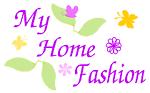 my-home-fashion