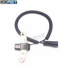 Crankshaft position CKP sensor for JEEP WRANGLER CHEROKEE 56026921 56026882