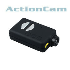 Mobius Action Camera Full HD 1080P 30FPS 720P 60FPS Sports Cam FPV Camcorder UK