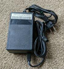 Genuine Hewlett Packard Model C2175A 30VDC 400mA Power Supply