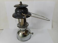 VINTAGE AUSTRAMAX MODEL 3/300 KEROSENE LAMP ..