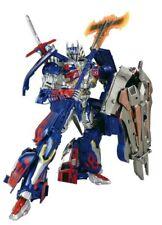 Transformers 5 TLK-15 OPTIMUS PRIME CALIBRE Takara Tomy Leader The Last Knight